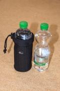 Lowepro Street & Field Bottle Pouch