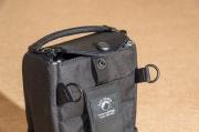 Lowepro Street & Field Lens Exchange Case 200 AW